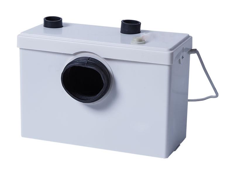 Канализационная установка Delta НФ3-600/300