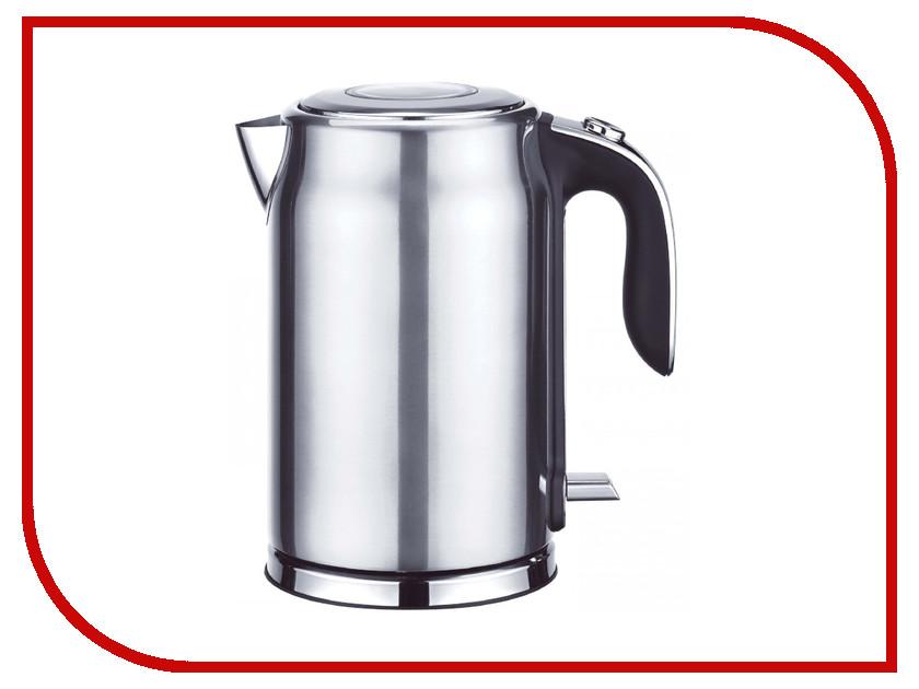 Чайник Gemlux GL-EK-772SM kettle electric gemlux gl ek 302g