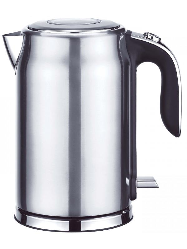Чайник Gemlux GL-EK-772SM