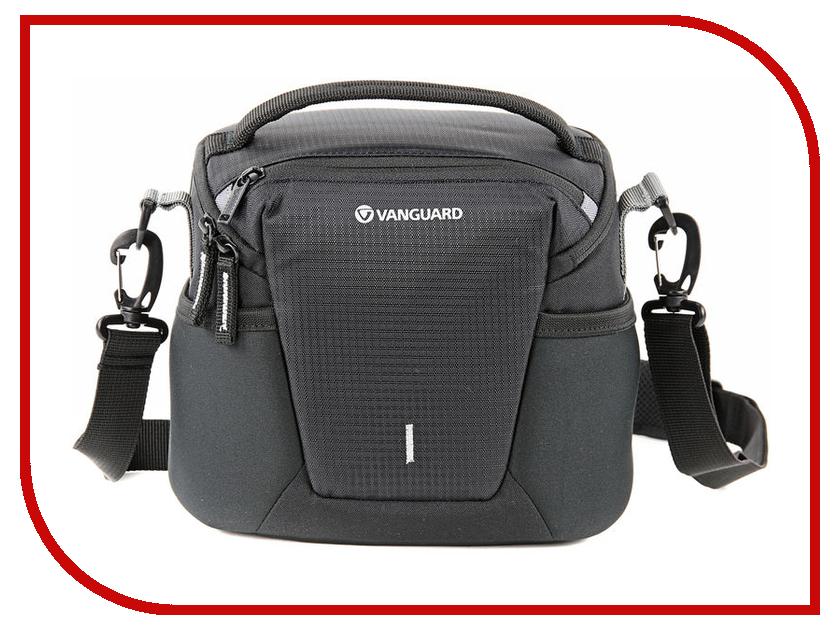 Vanguard Veo Discover 22 цена
