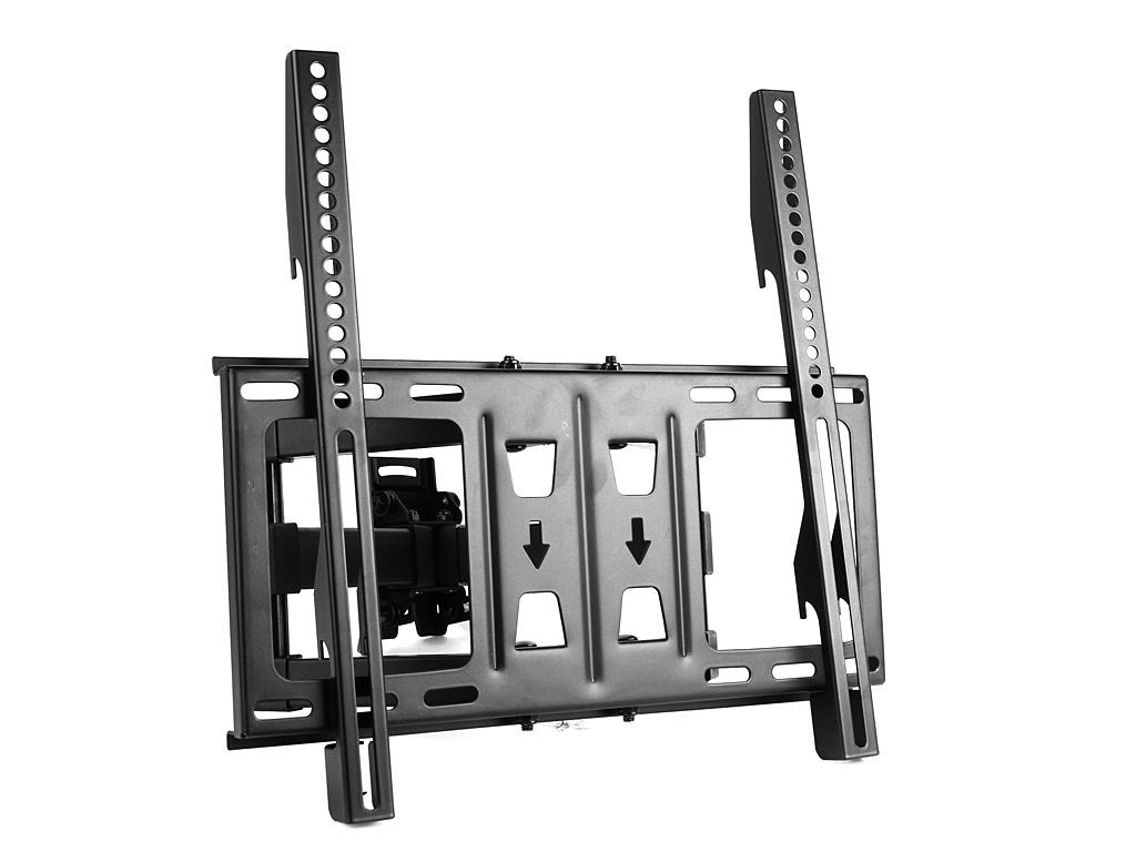 лучшая цена Кронштейн VLK TRENTO-20 Black