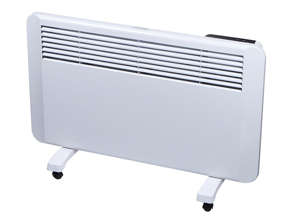 Конвектор Midea MCH3050