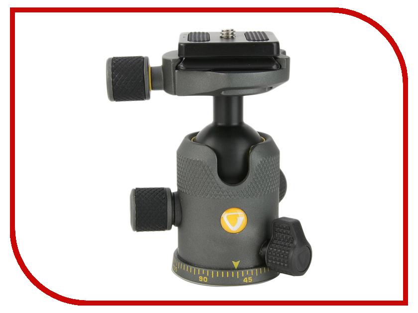 Головка для штатива Vanguard Veo 2 BH-50 benro a 350ex bh 1