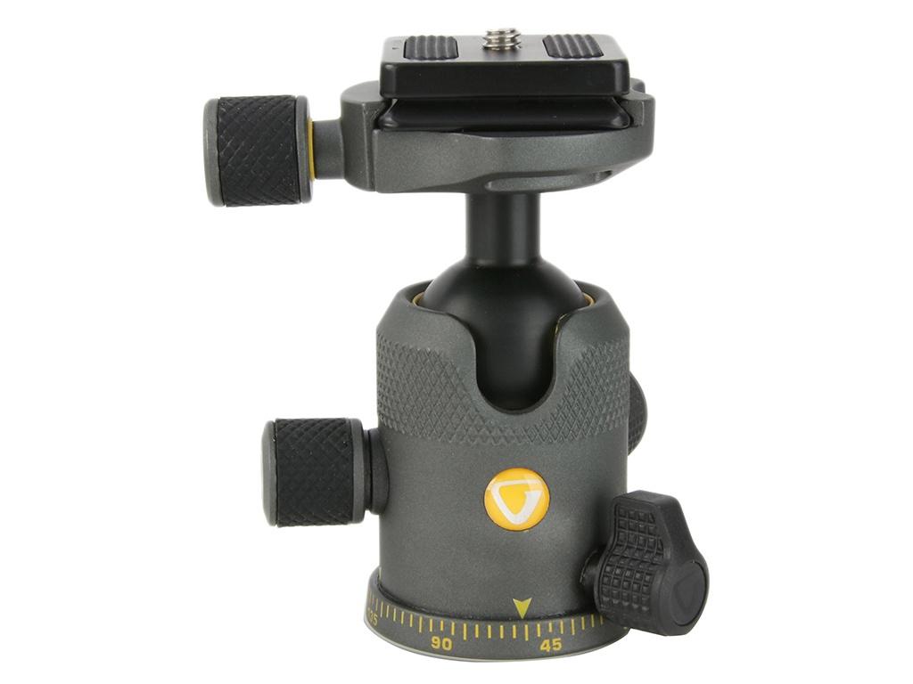 Головка для штатива Vanguard Veo 2 BH-50 цена и фото