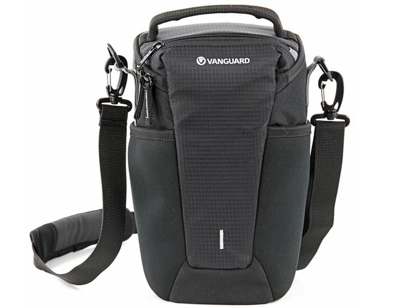 Vanguard Veo Discover 16Z цена 2017