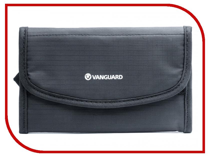 Футляр Vanguard Alta BCL цена