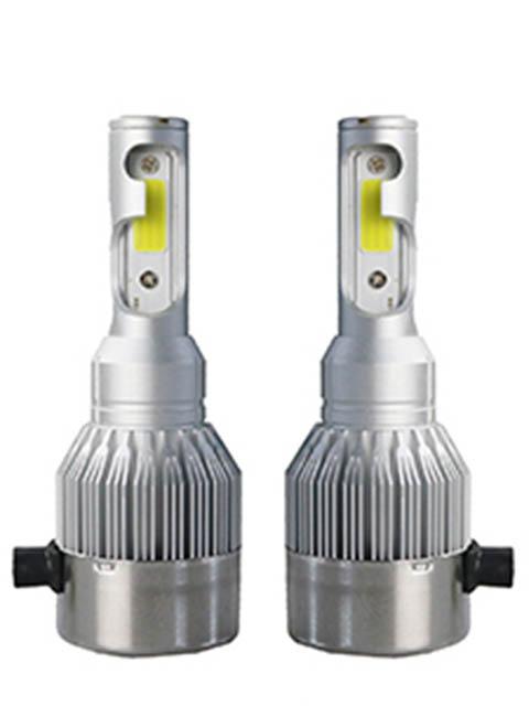 Лампа C2R С6-H4