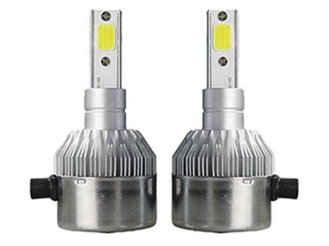 Лампа C2R С6-H3 лампа c2r b6 h1
