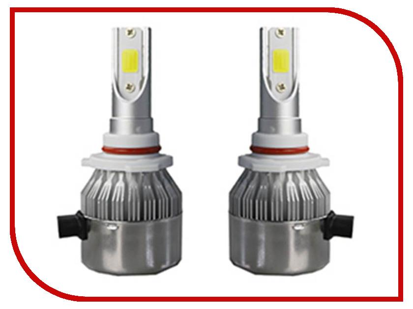 Лампа C2R С6-9005 HB-3