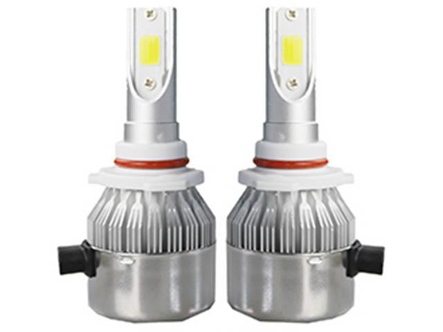 Лампа C2R С6-9006 HB-4