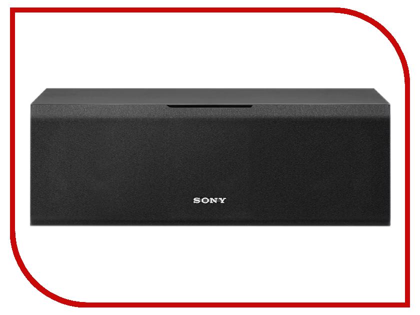 Центральный канал Sony SS-CS8