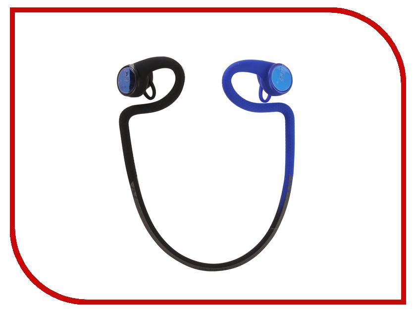 цена на Plantronics BackBeat Fit 2100 BT3.0 Blue 212202-99