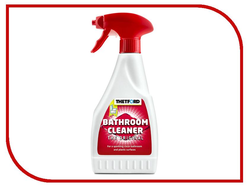 цена на Чистящее средство Thetford Bathroom Cleaner