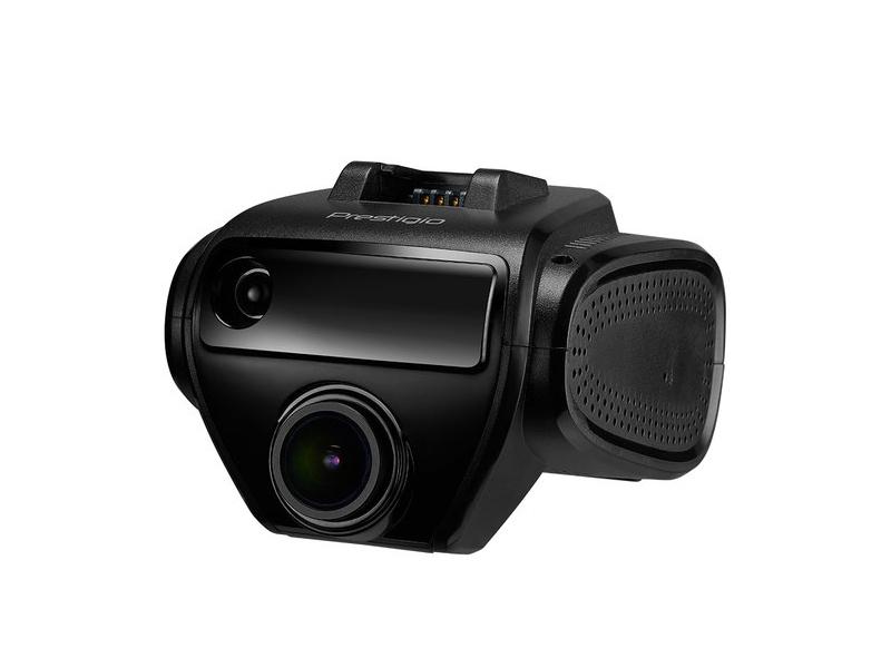 Видеорегистратор Prestigio RoadRunner 500WGPS PRS500WGPS
