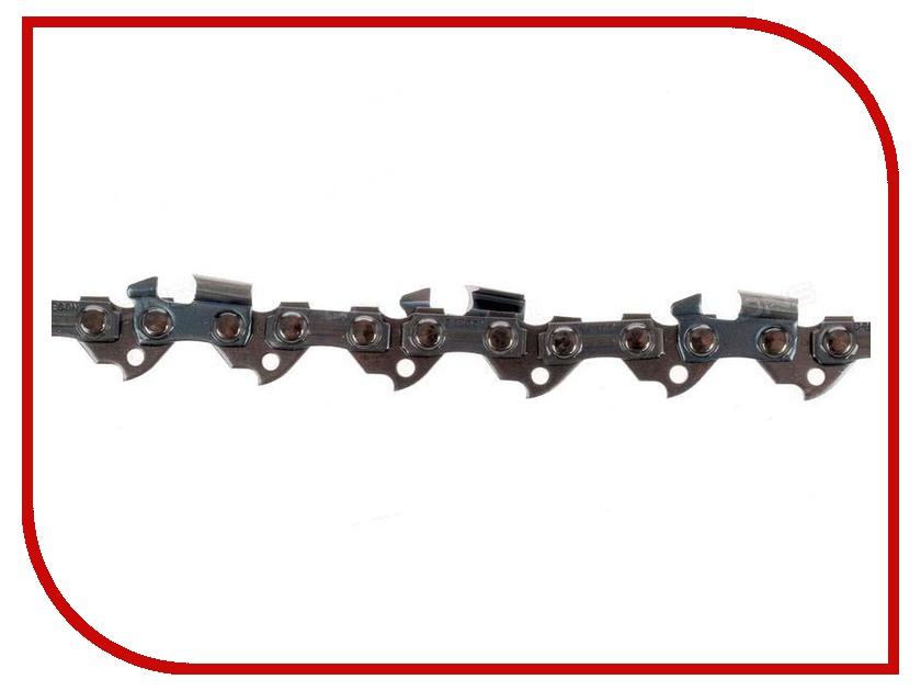 Цепь Oregon 91VXL046E шаг-3/8 паз-1.3mm 46 звеньев цепь oregon 16 шаг 3 8 паз 1 3 звеньев 56