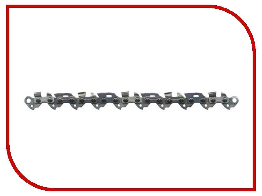 Цепь Oregon 91VXL053E шаг-3/8 паз-1.3mm 53 звена цепь oregon 20lpx072e шаг 0 325 паз 1 3mm 72 звена