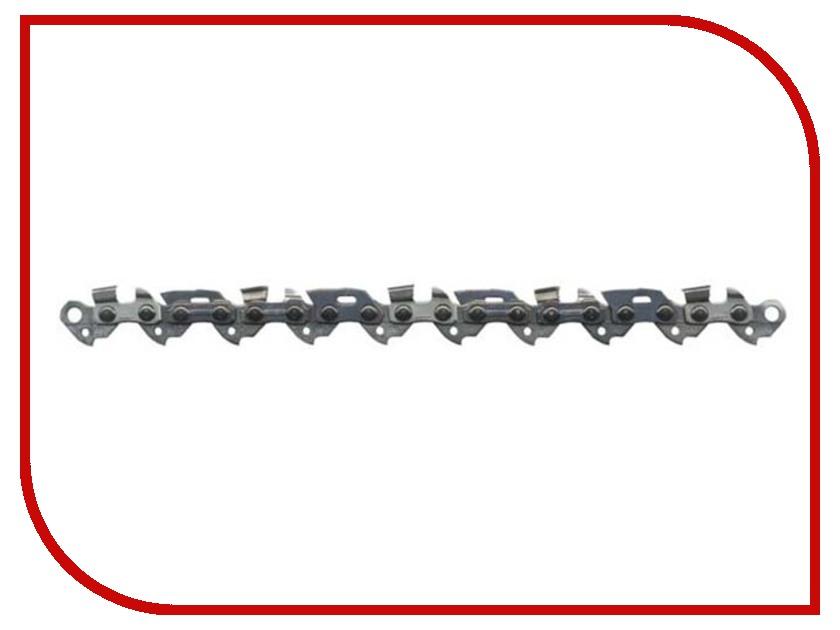 Цепь Oregon 91VXL062E шаг-3/8 паз-1.3mm 62 звена