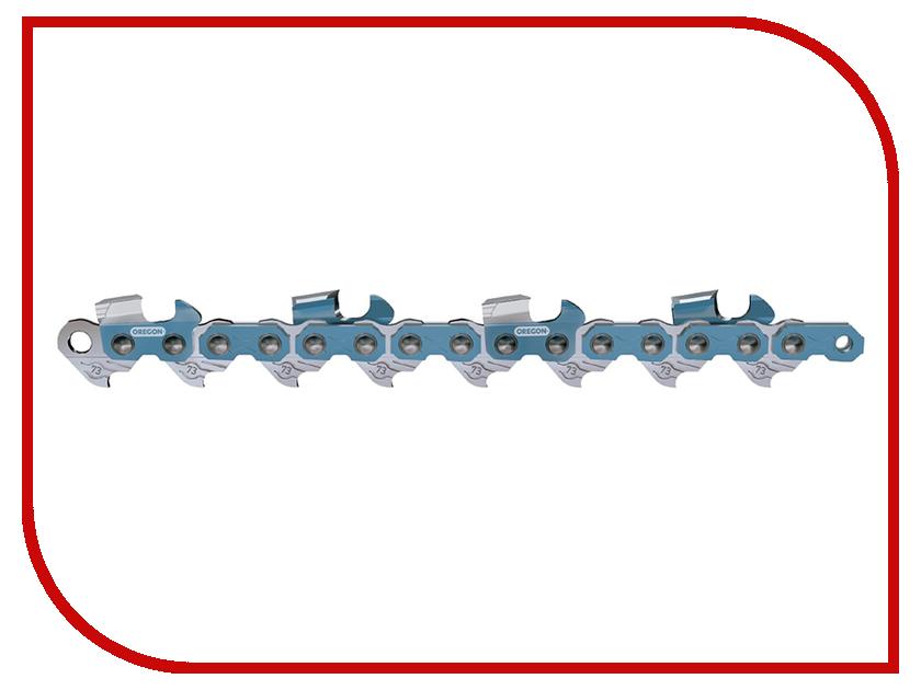Цепь Oregon 73EXL056E шаг-3/8 паз-1.5mm 56 звеньев цепь oregon 16 шаг 3 8 паз 1 3 звеньев 56