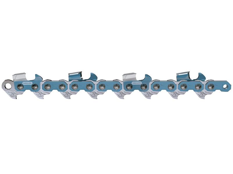 Цепь Oregon 73EXL068E шаг-3/8 паз-1.5mm 68 звеньев