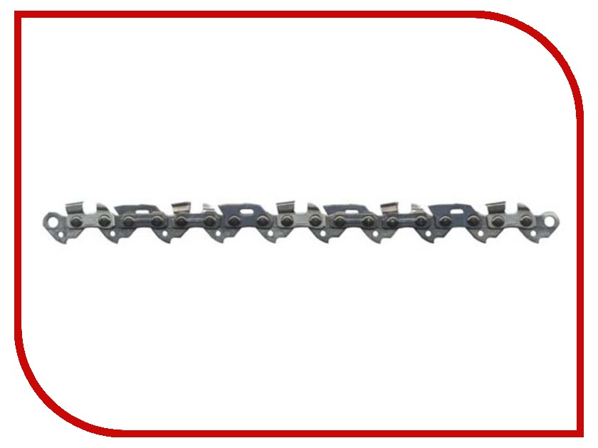 Цепь Oregon 90PX044E шаг-3/8 паз-1.1mm 44 звена цепь oregon 20lpx072e шаг 0 325 паз 1 3mm 72 звена