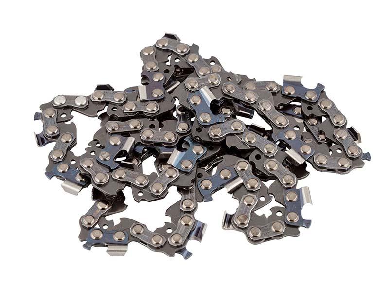 Цепь Oregon 95TXL066E шаг-0.325 паз-1.3mm 66 звеньев