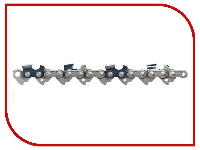 Цепь Oregon 95TXL072E шаг-0.325 паз-1.3mm 72 звена цепь пильная fubag fcu 325 72 0 325 1 5 мм 72 звена 38716