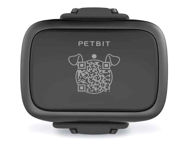 GPS-трекер Xiaomi PetBit Smart Pet Tracker Black super magnet car gps gms gprs locator tracker system device vehicle long battery life waterproof
