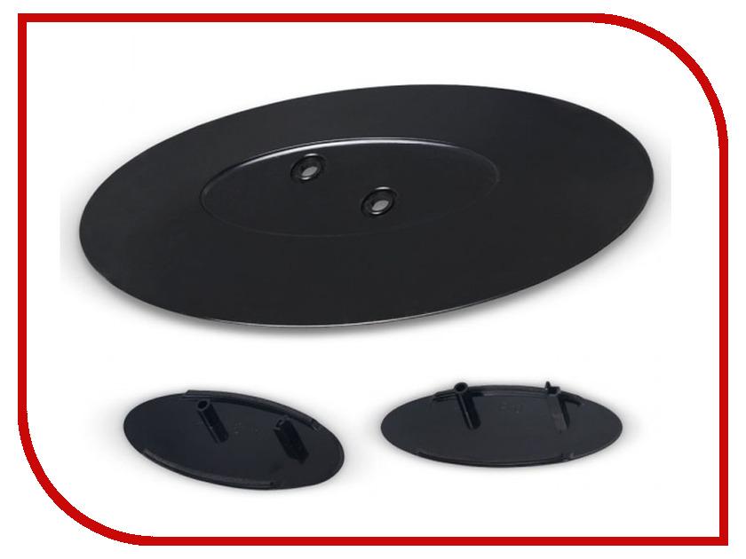 Подставка OIVO Stand Vertical Universal 2in1 IV-P4S007 для Sony Playstation 4 Slim/Pro подставка sony для вертикального крепления sony playstation 4 slim