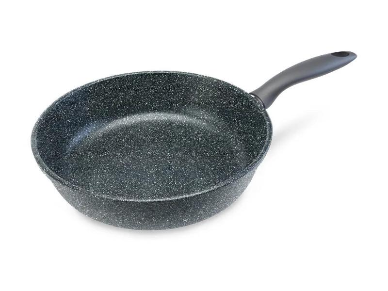 Сковорода Нева-металл Neva Granite 28cm NG128