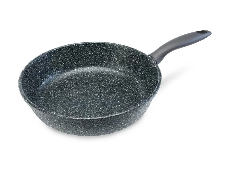 Сковорода Нева-металл Neva Granite 24cm NG124