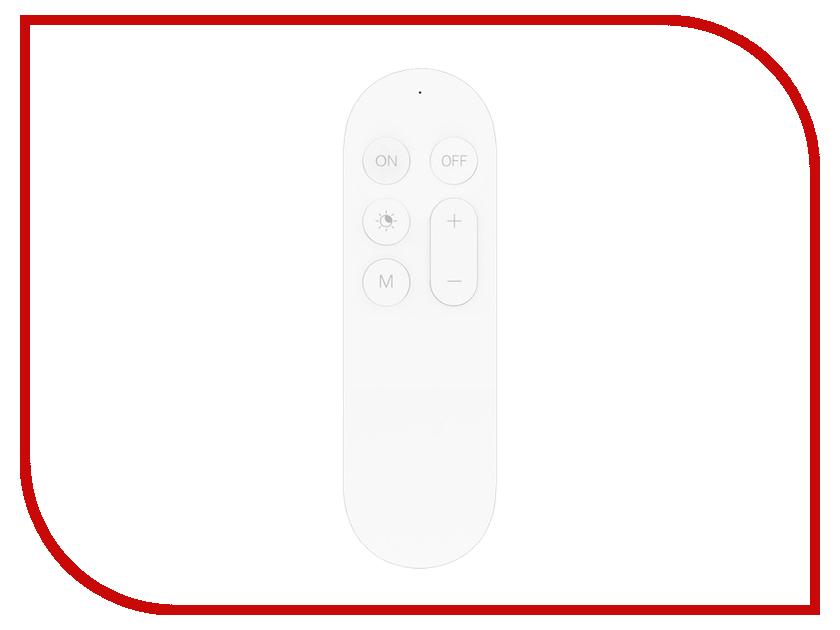 Пульт ДУ Xiaomi Yeelight RYM4011RT