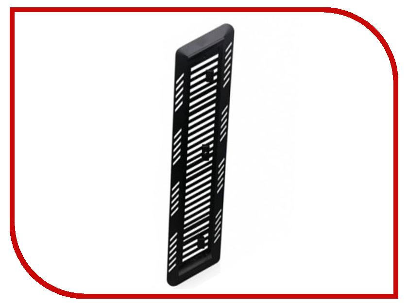 Фото - Подставка OIVO Stand Magic Vertical Black IV-P4S006 для Sony Playstation 4 Slim sy16 black professional waterproof outdoor bag backpack dslr slr camera bag case for nikon canon sony pentax fuji