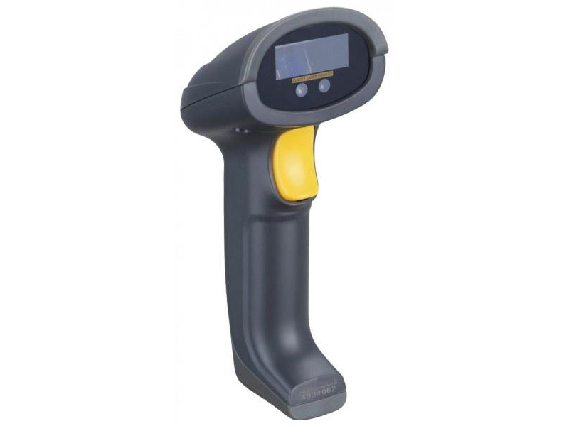 Сканер Mindeo MD 2000 — MD 2000