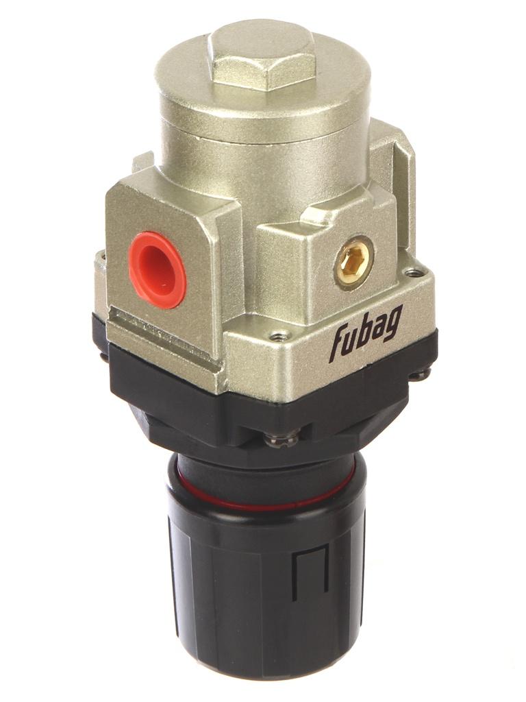 цены Регулятор Fubag R 3000 1/4 190170
