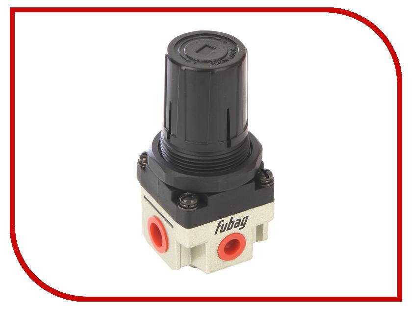 Регулятор Fubag R 2000 1/4 190160 td 2000 r