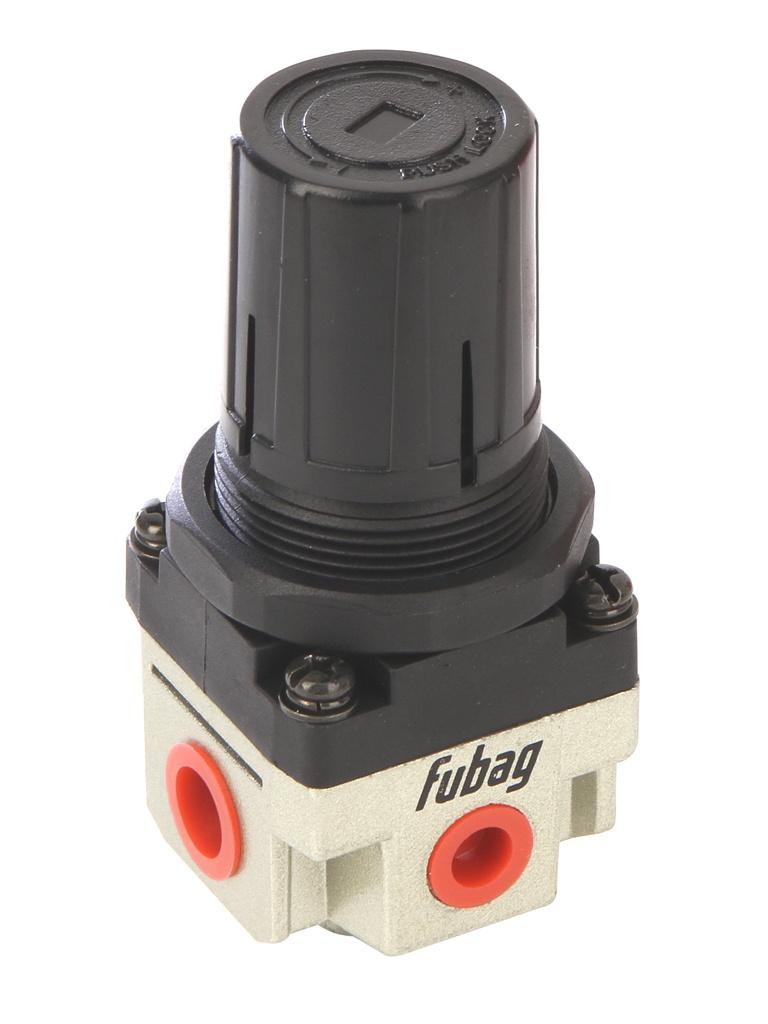 Регулятор Fubag R 2000 1/4 190160