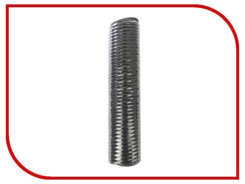 Шланг Fubag 6x8mm 10m 170024