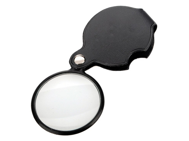 Лупа Kromatech 84034-40 3x d-40mm 23149b128 цена