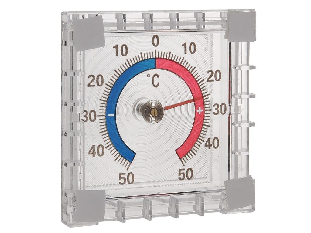 Термометр Kromatech 38149b025