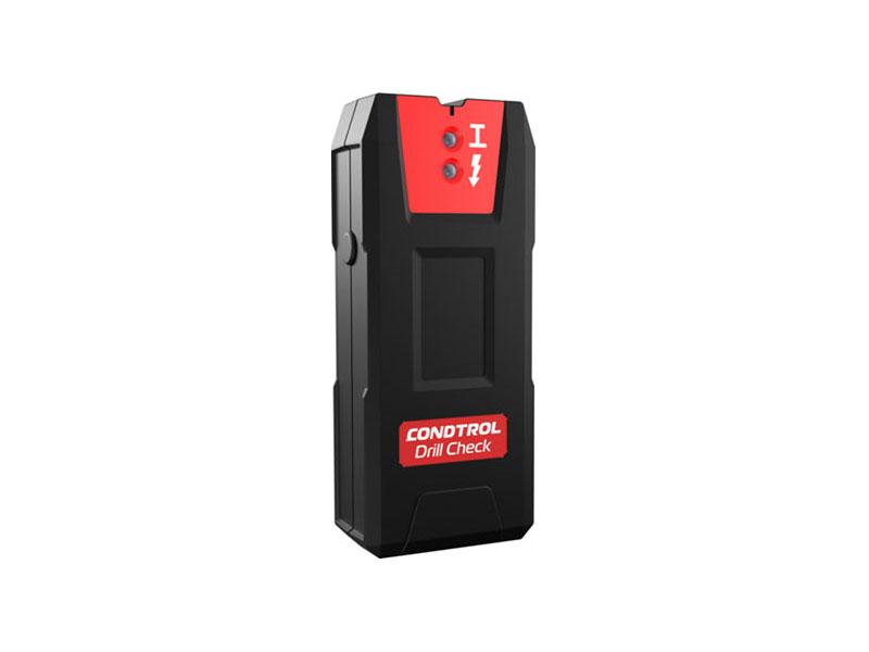Детектор Condtrol Drill Check 3-12-025