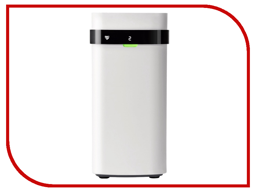 Xiaomi KJ300F-X3 (M) MI Baion No-Consumable Air Purifier
