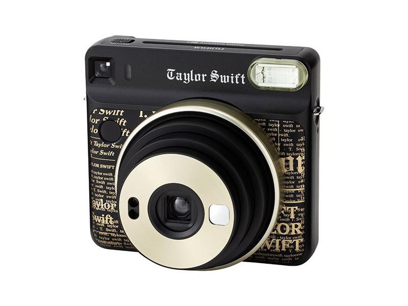 Фотоаппарат Fujifilm Instax Square SQ6 Taylor Swift Limited Edition