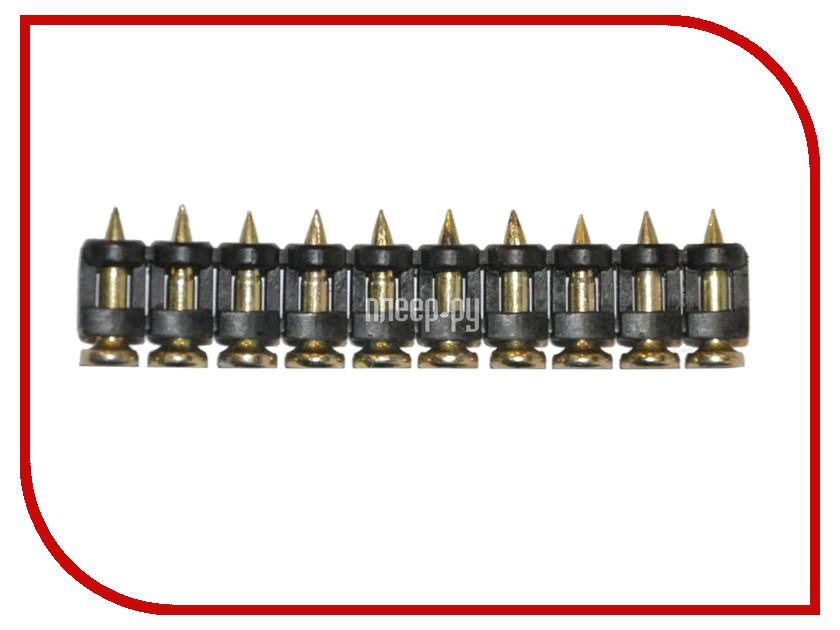 Гвозди Toua 3.05x15mm 1000шт 30515stepEG