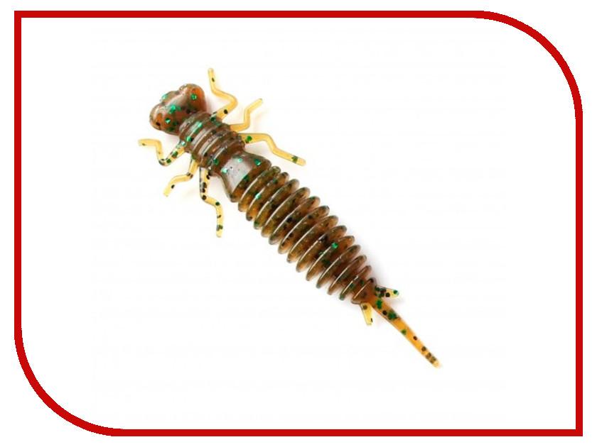 Приманка Fanatik Larva 3 6шт 004 00430L