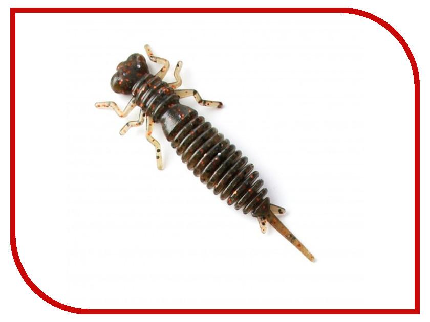 Приманка Fanatik Larva 3 6шт 006 00630L
