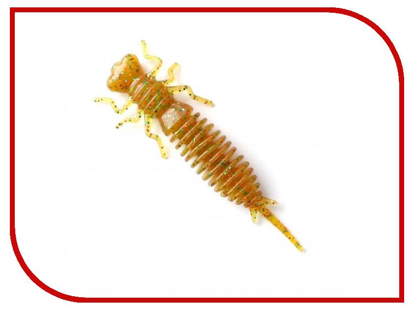 Приманка Fanatik Larva 3 6шт 009 00930L