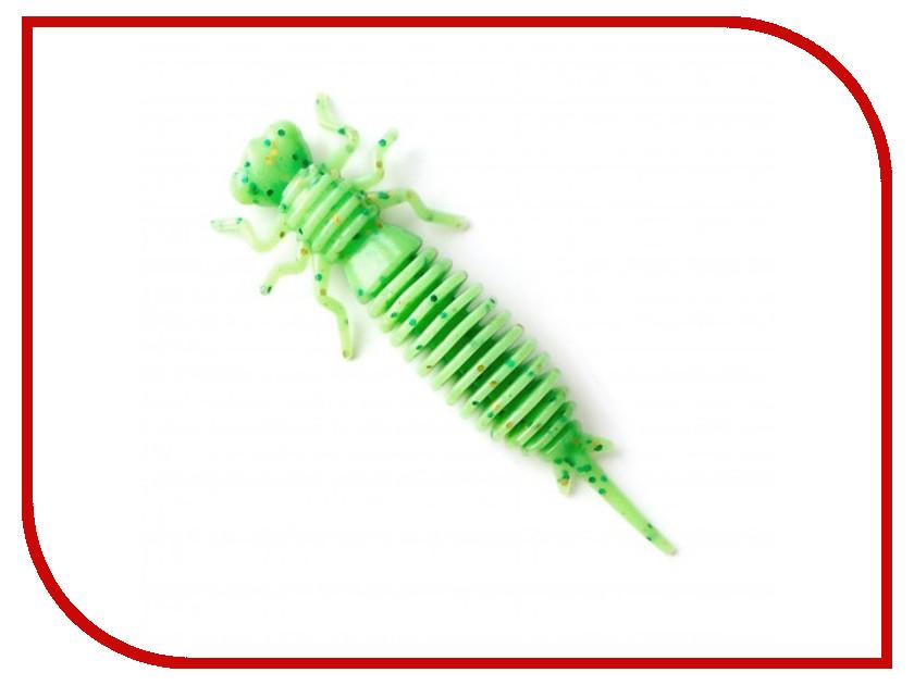 Приманка Fanatik Larva 3 6шт 020 02030L