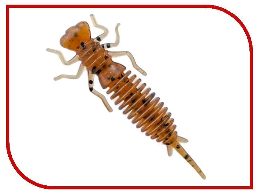 Приманка Fanatik Larva 3.5 4шт 002 00235L