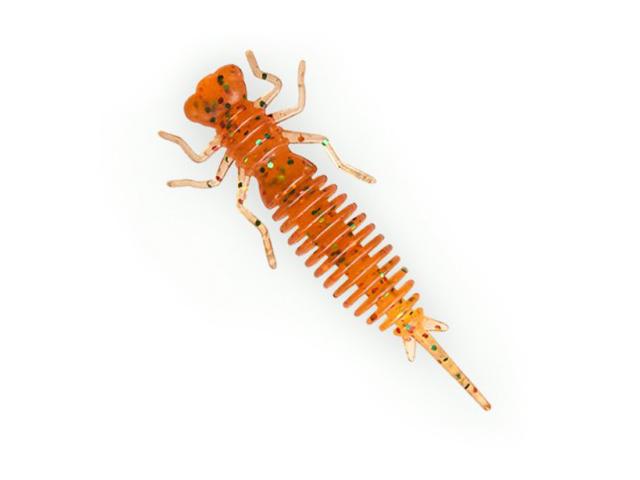 Приманка Fanatik Larva 2.5 7шт 009 00925L