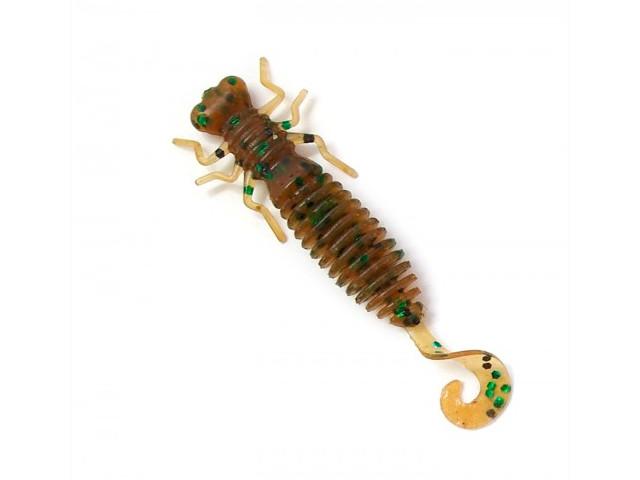 Приманка Fanatik Larva Lux 2 8шт 004 00420LL